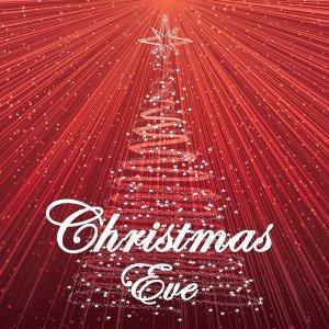 Christmas Eve (歡慶平安夜) 歌手頭像