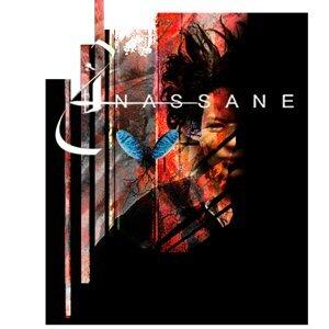 Anassane (安娜薩兒) 歌手頭像