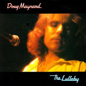 Doug Maynard 歌手頭像