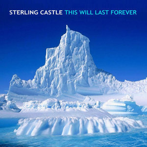Sterling Castle 歌手頭像