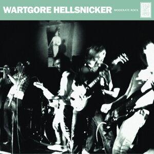 Wartgore Hellsnicker 歌手頭像