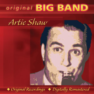 Members of the original Artie Shaw Orchestra 歌手頭像