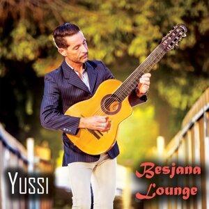 Yussi 歌手頭像