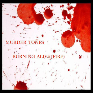 Murdertones 歌手頭像