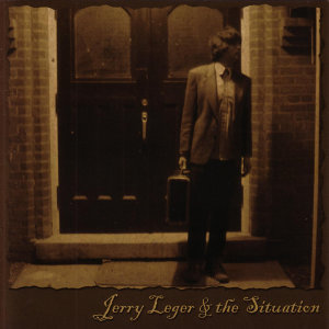 Jerry Leger & The Situation 歌手頭像