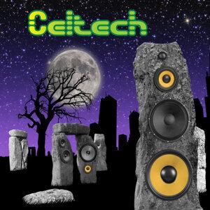 Celtech 歌手頭像