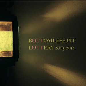 Bottomless Pit 歌手頭像