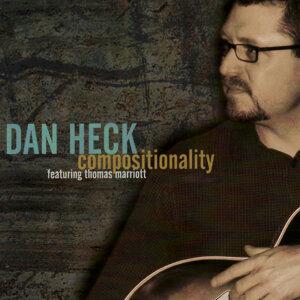 Dan Heck 歌手頭像