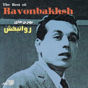 Ravanbakhsh
