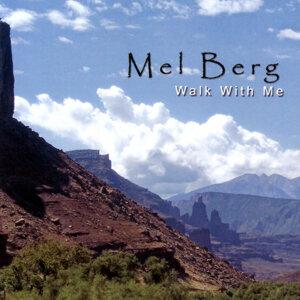 Mel Berg 歌手頭像