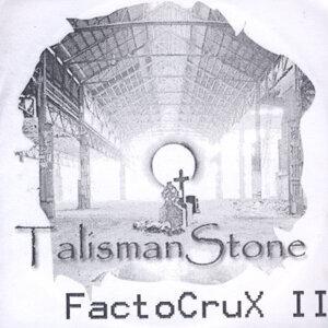 Talisman Stone