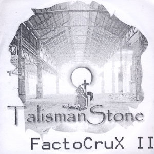 Talisman Stone 歌手頭像