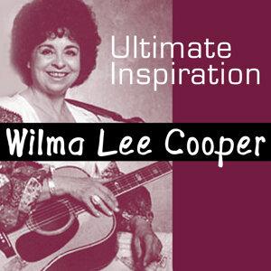 Wilma Lee Cooper 歌手頭像