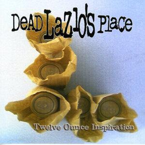 Dead Lazlo's Place 歌手頭像