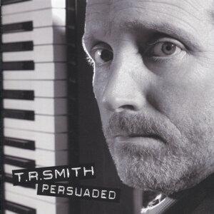 T.R. Smith 歌手頭像