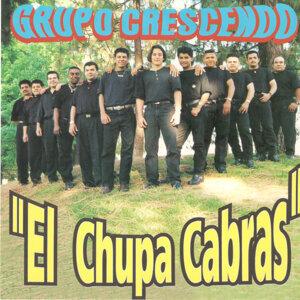Grupo Crescendo 歌手頭像