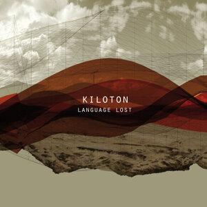 Kiloton 歌手頭像