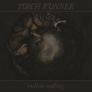 Torch Runner 歌手頭像