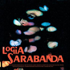 La Logia Sarabanda 歌手頭像