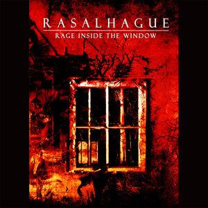 Rasalhague 歌手頭像