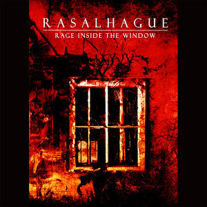 Rasalhague
