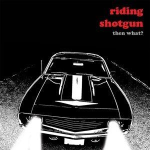 Riding Shotgun 歌手頭像