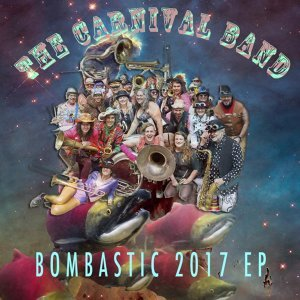 The Carnival Band