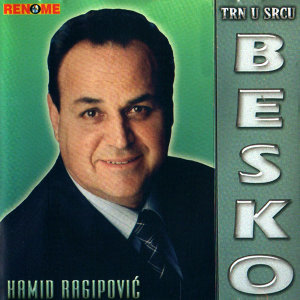 Hamid Ragipovic Besko 歌手頭像