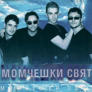 Momcheshki sviat 歌手頭像