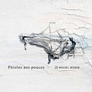 Zé Miguel Wisnik 歌手頭像