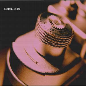 Delko 歌手頭像