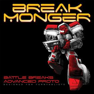 Break Monger