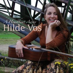 Hilde Vos 歌手頭像