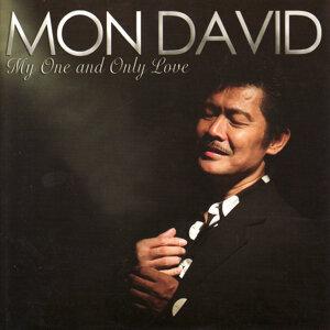 Mon David 歌手頭像