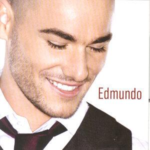Edmundo 歌手頭像