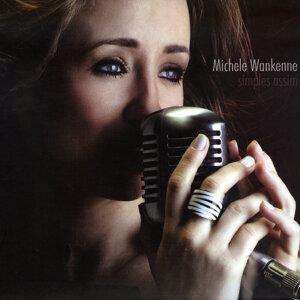 Michele Wankenne 歌手頭像