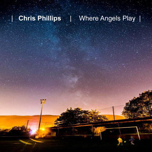 Chris Phillips