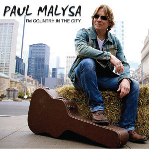 Paul Malysa