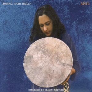 Beatriz Pichi Malen