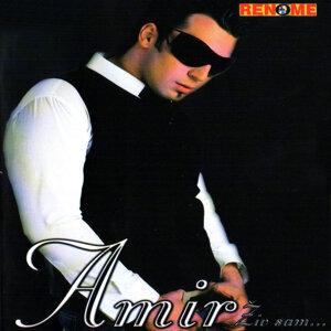 Amir Smajic 歌手頭像