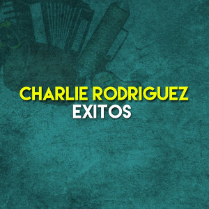 Charlie Rodriguez