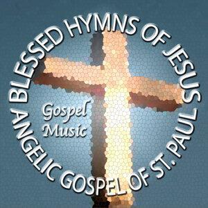 Angelic Gospel of St. Paul 歌手頭像