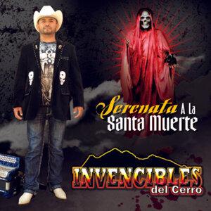 Invencibles Del Cerro 歌手頭像