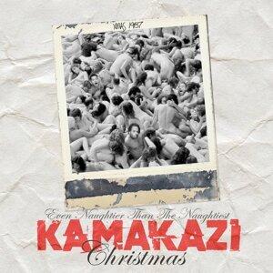 Kamakazi 歌手頭像