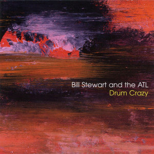 Bill Stewart and the ATL 歌手頭像