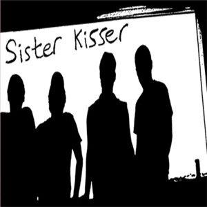 Sister Kisser 歌手頭像