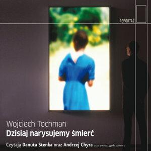 Wojciech Tochman 歌手頭像