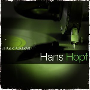 Hans Hopf 歌手頭像