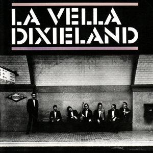 La Vella Dixeland 歌手頭像