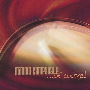 Mimmo Campanale 歌手頭像